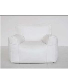 Pelle lux 595 for Shop arreda